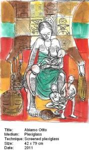 Dele Oluseye 2